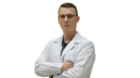 Минин Анатолий Викторович