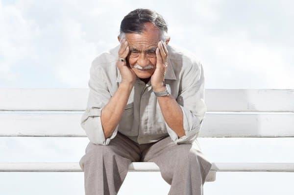 Лечение снижения памяти