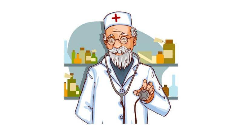 Лечение невроза у взрослых в Москве и области
