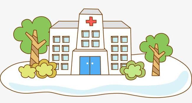 Лечение слабоумия в клинике доктора Исаева