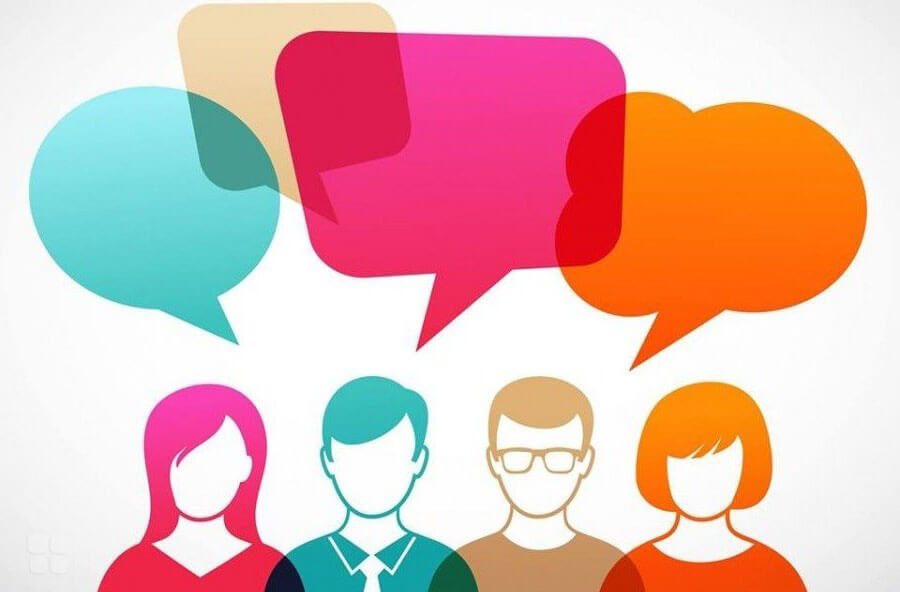 Отзывы о лечении булимии от наших пациентов