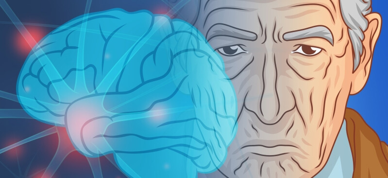 Виды и степени развития слабоумия