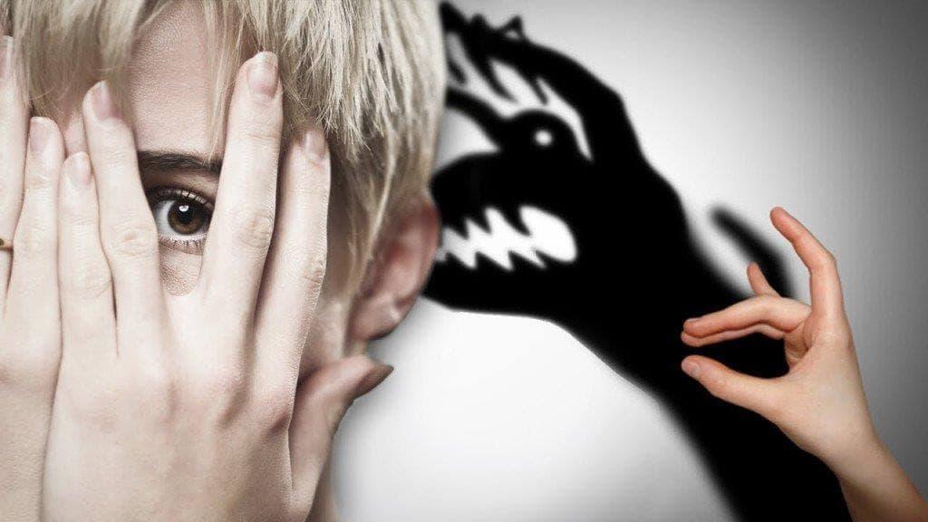 Что можно сделать самостоятельно при лечении фобии