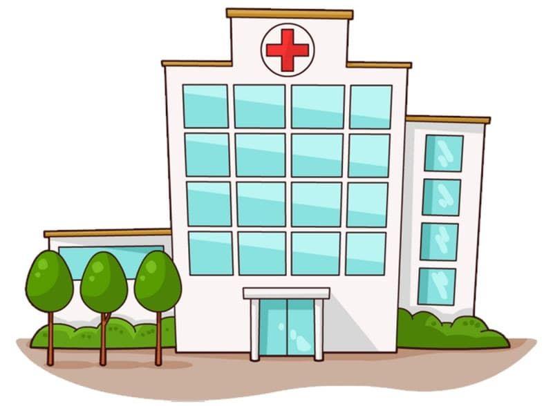 Клиника неврозов в Москве - только квалифицированные специалисты