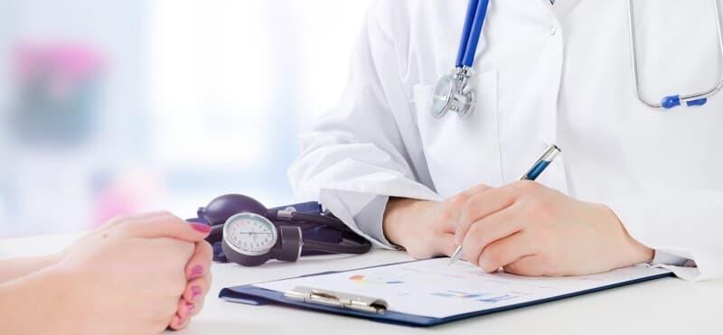 Консультация врача-психиатра - круглосуточно