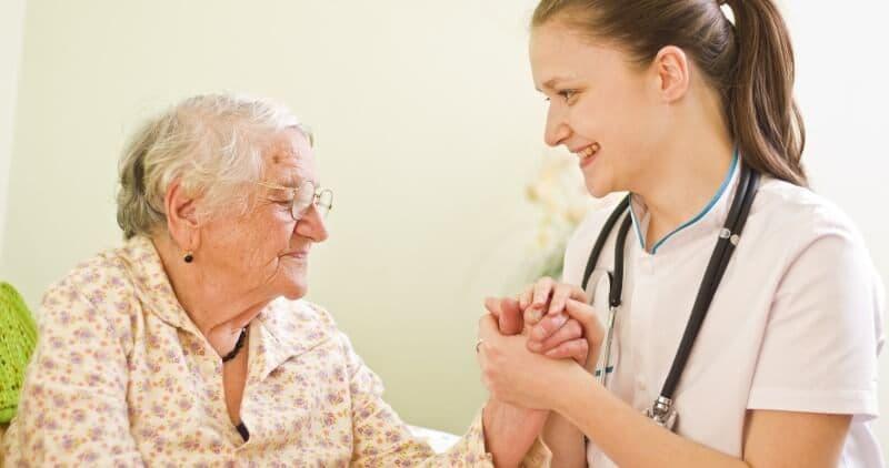 Лечение сосудистой деменции амбулаторно