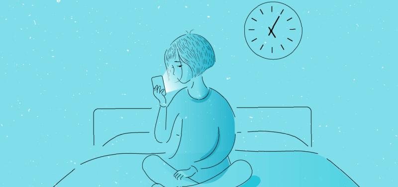 Лечение нарушения сна - квалифицированные специалисты