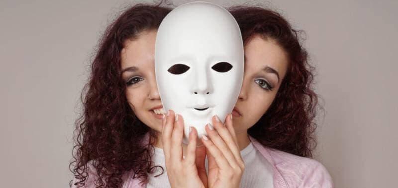 Признаки шизофрении - как выявить болезнь?