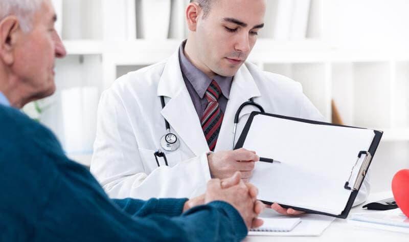 Врач-психиатр на дом: как проходит консультация врача в домашних условиях