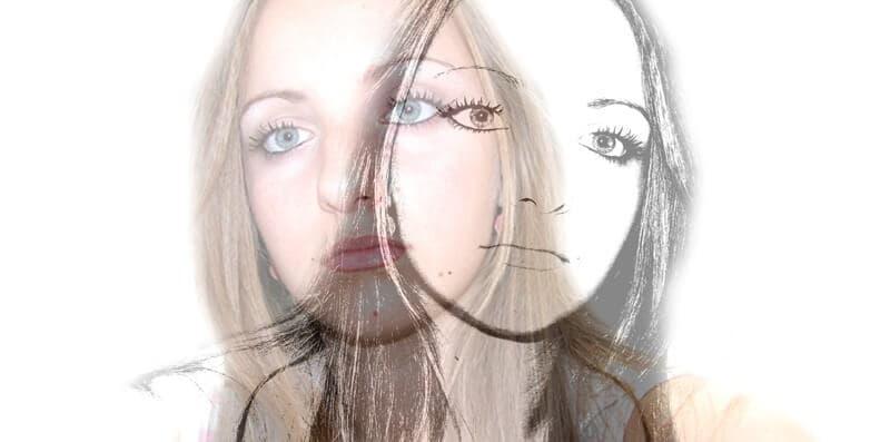 Шизофрения: симптомы, с чего начинается болезнь?