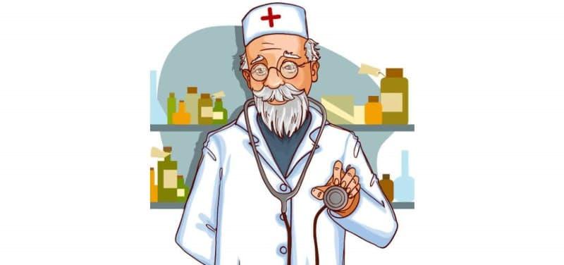 Врач психиатр в Москве - у нас работают только квалифицированные специалисты с многолетним опытом