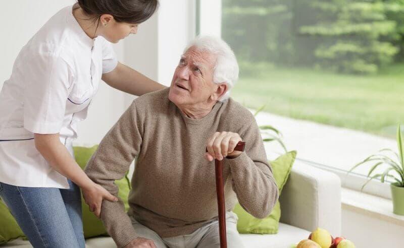 Лечение Альцгеймера в Москве - только квалифицированные специалисты