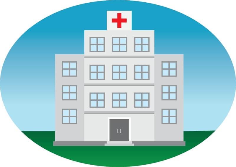 Психиатрическая клиника в Москве - только эффективное лечение и квалифицированные специалисты