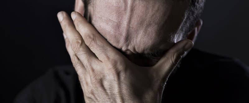 Лечение энуреза у взрослых