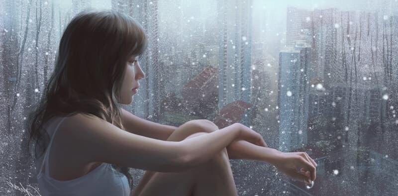 Лечение любовной зависимости в Москве - наши специалисты помогут справиться с расстройством.