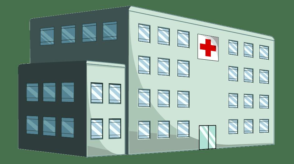 Платная психиатрическая больница