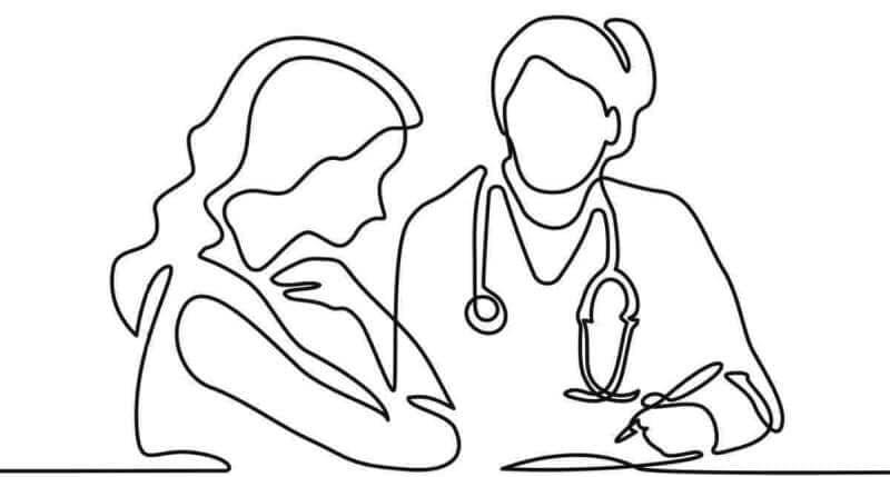 Психиатрическая больница в Москве - только эффективное анонимное лечение