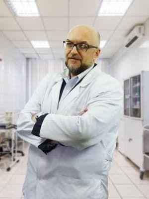 Еремин Алексей Валентинович