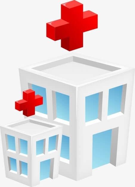 Психиатрическая клиника в Москве