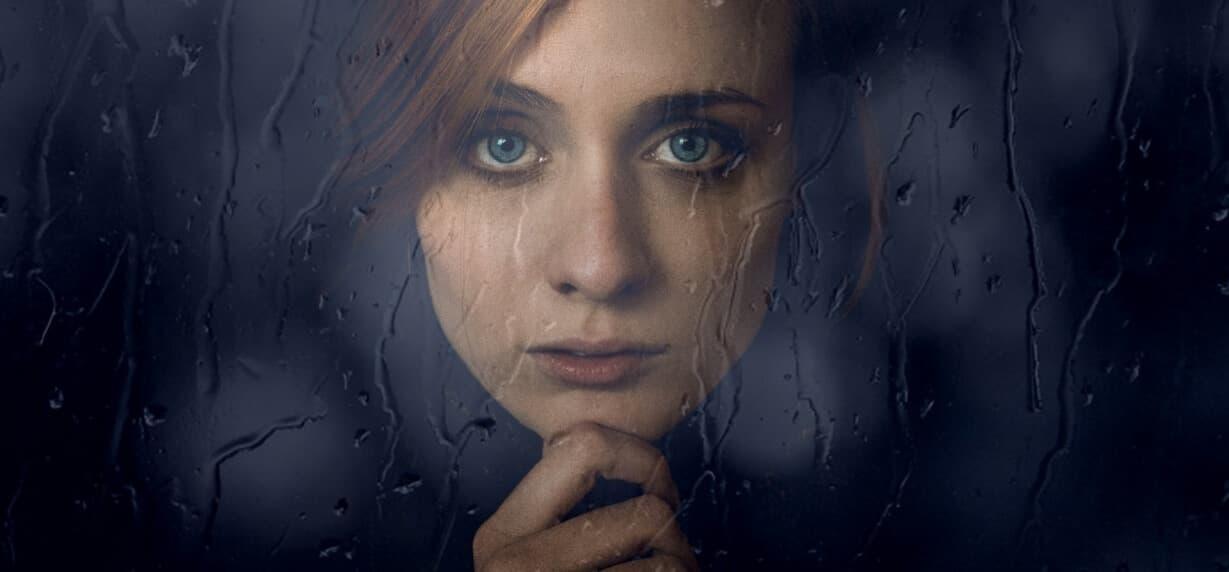 Лечение суицидального поведения в Москве - спасите жизнь своему близкому!