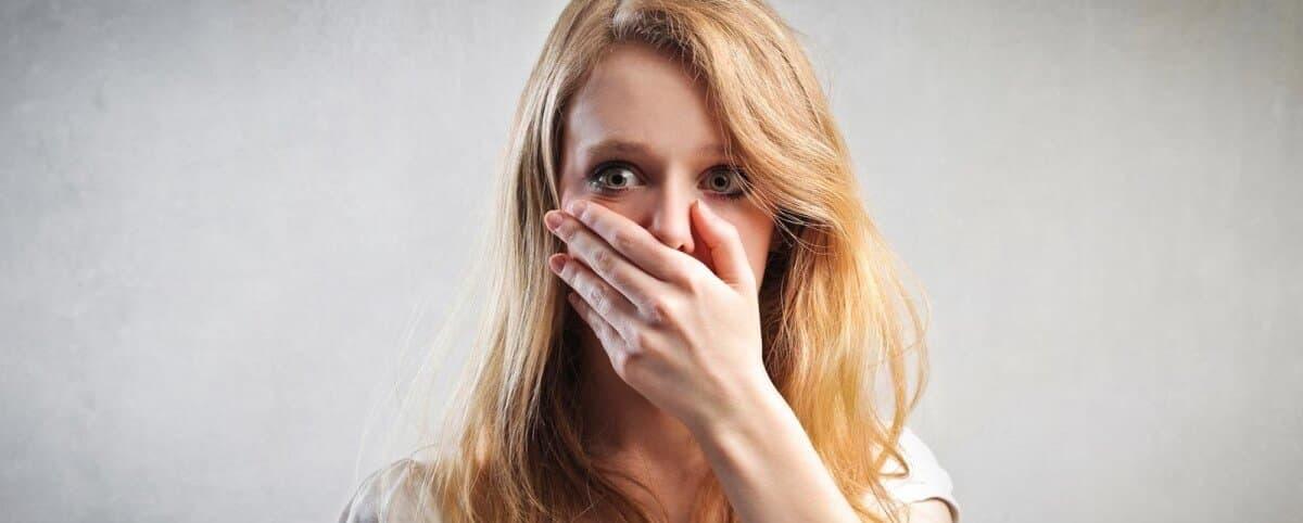 Расстройства речи у взрослых - лечение в Москве