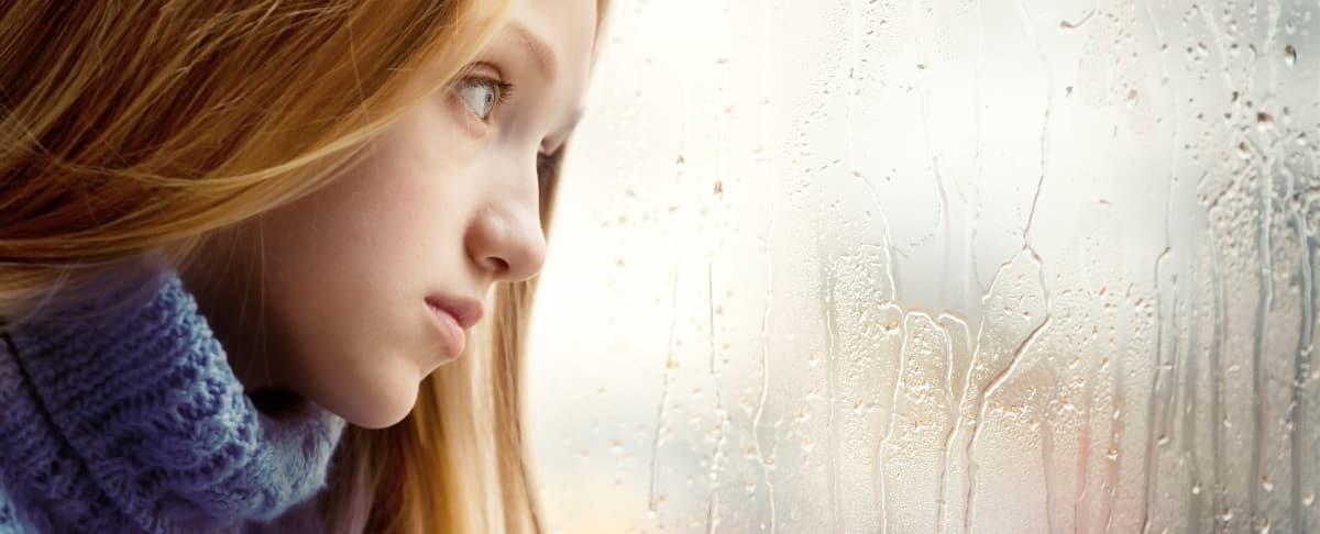 Депрессия: причины, симптомы и прогноз лечения