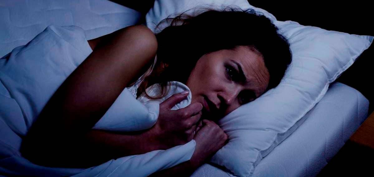Лечение ночных кошмаров в клинике доктора Исаева