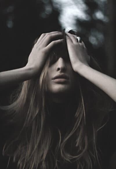 Пассивно-агрессивное расстройство личности