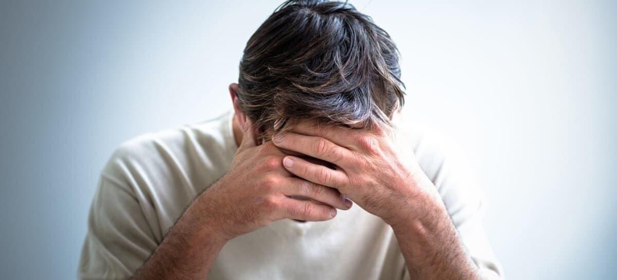 Тревожное расстройство личности - лечение в Москве