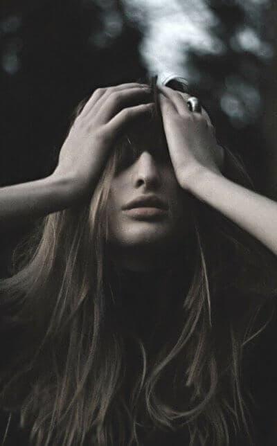 Лечение расстройства личности в Москве
