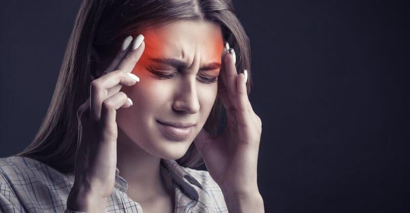 Маниакальное расстройство - лечение в Москве