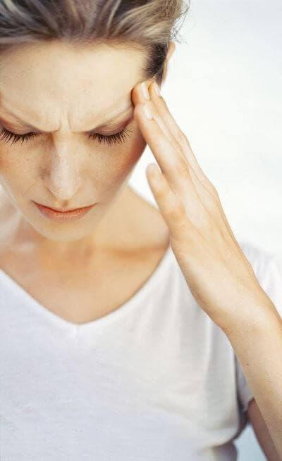 Маниакальное расстройство