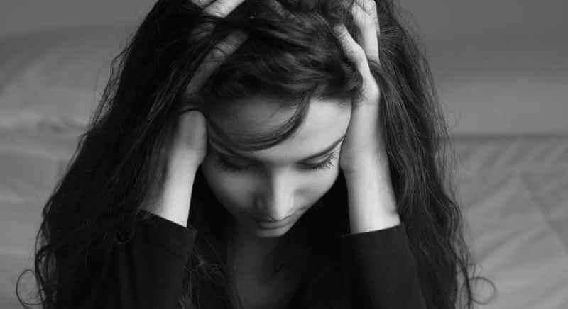 Постшизофреническая депрессия - лечение в Москве квалифицированными специалистами