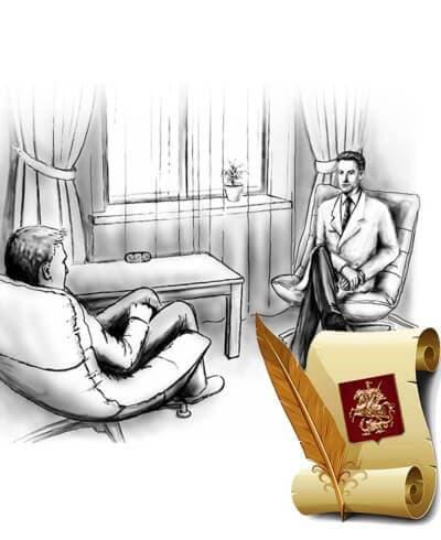 Судебная психиатрия в Москве