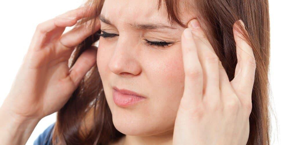 Маниакально депрессивный психоз: симптомы мании
