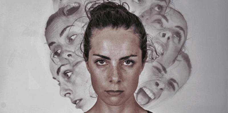 Социопатическое расстройство - лечение в Москве
