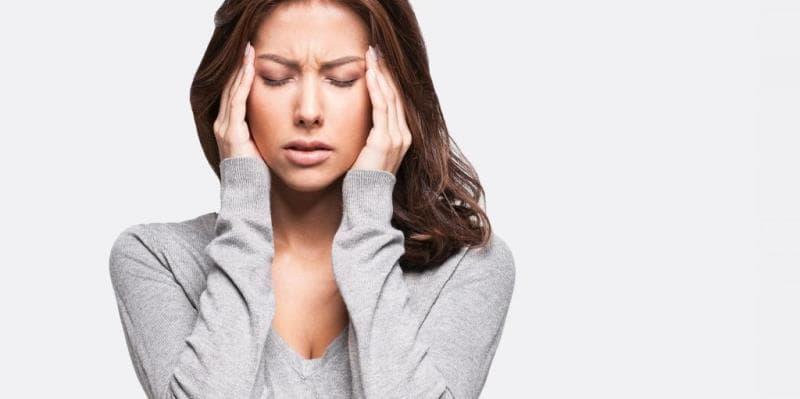 Шизоаффективное расстройство: симптомы